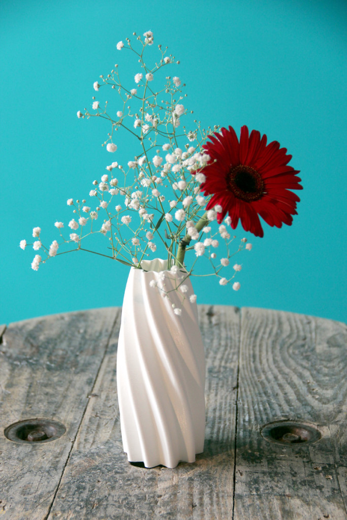 vaso marshmallow