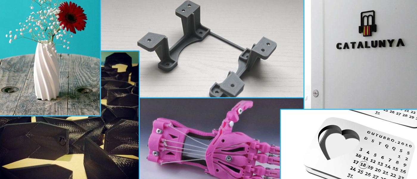 aplicaçoes-impressao-3D