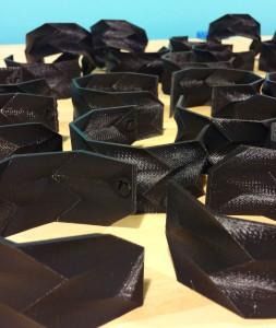 bracelete-impressão-3D-renner