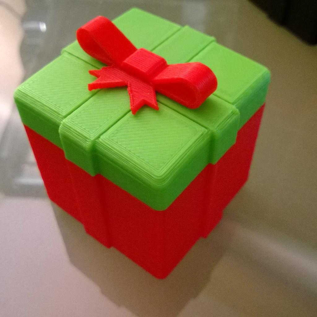 caixa-presente-natal-criativo
