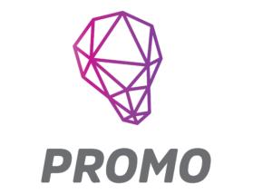 promo-06