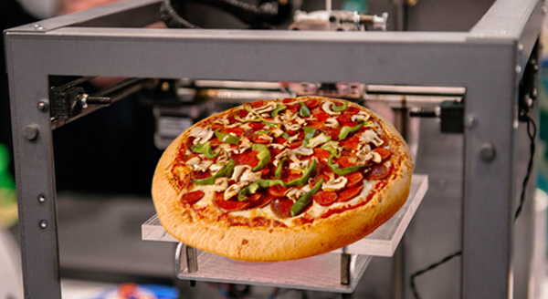 pizza-impressa-3d