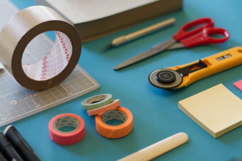 Alguns materiais utilizados para fazer moldagem por injeção de baixo custo na impressão 3d