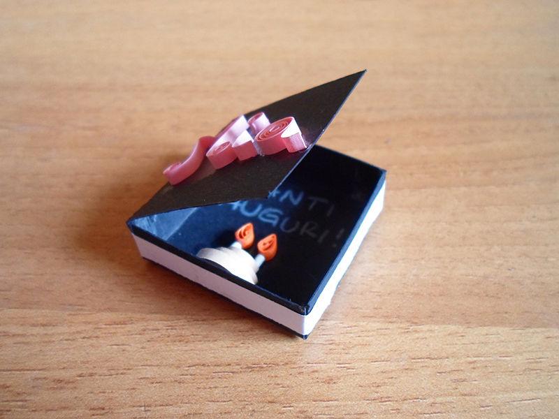 cartao mini projeto diy instructables